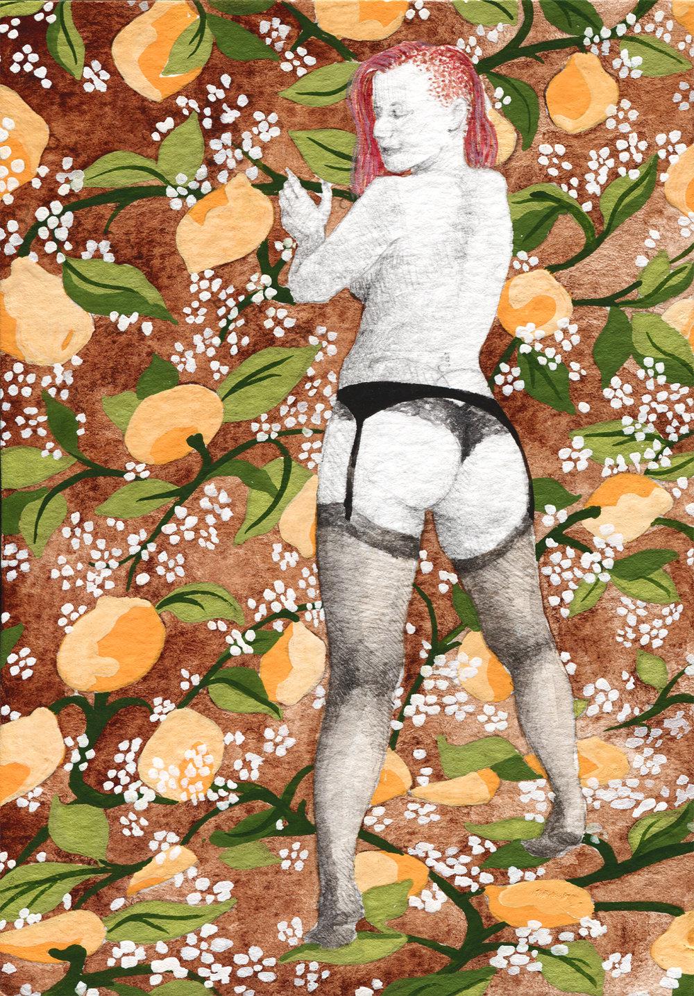 Katie Commodore - Lemons.jpg
