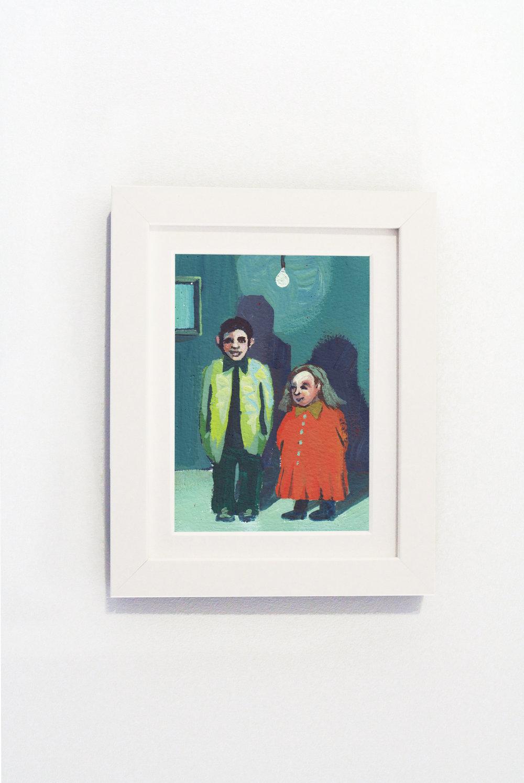 Ivana White Frame.jpg