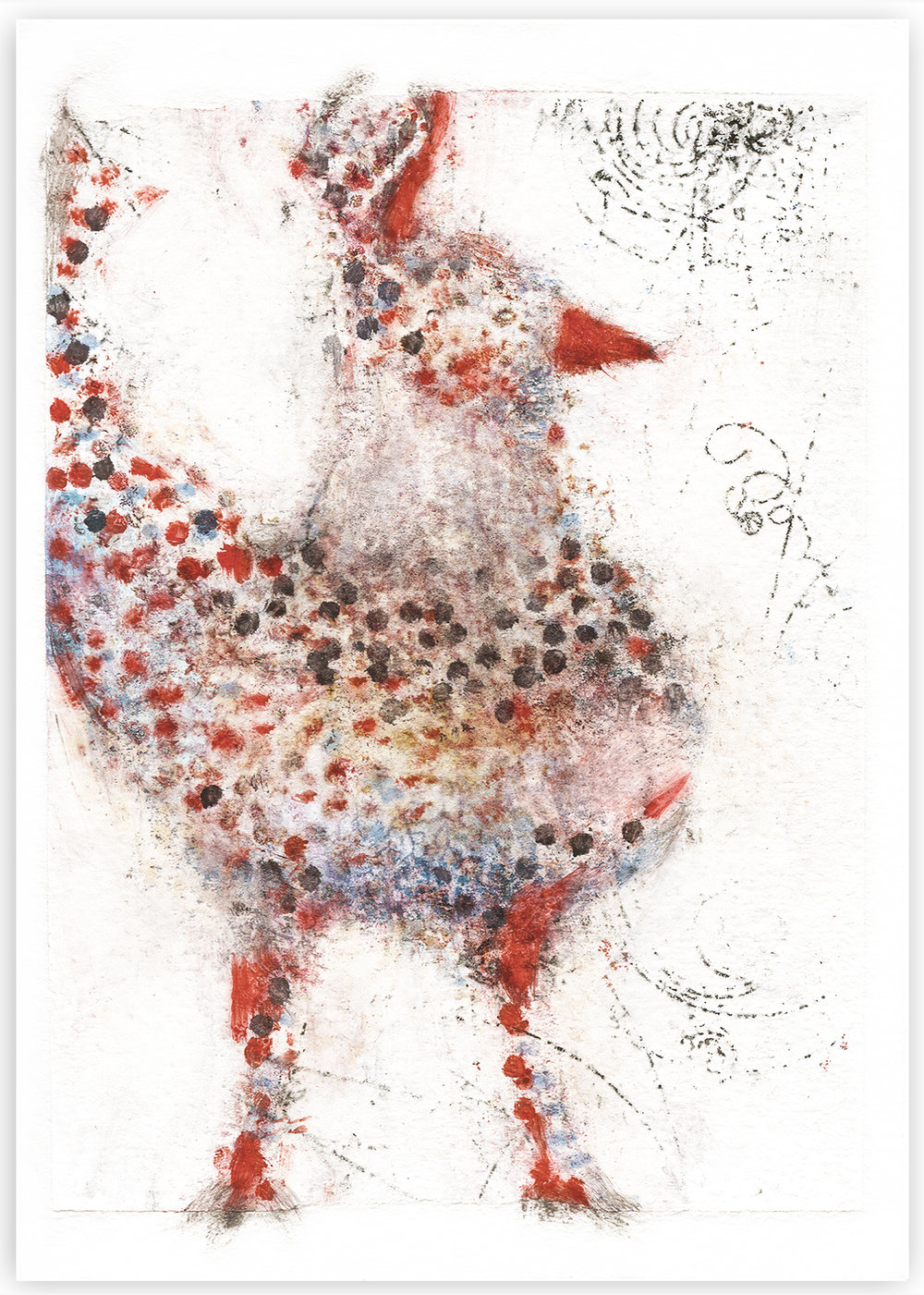 Red Dot Bird.jpg