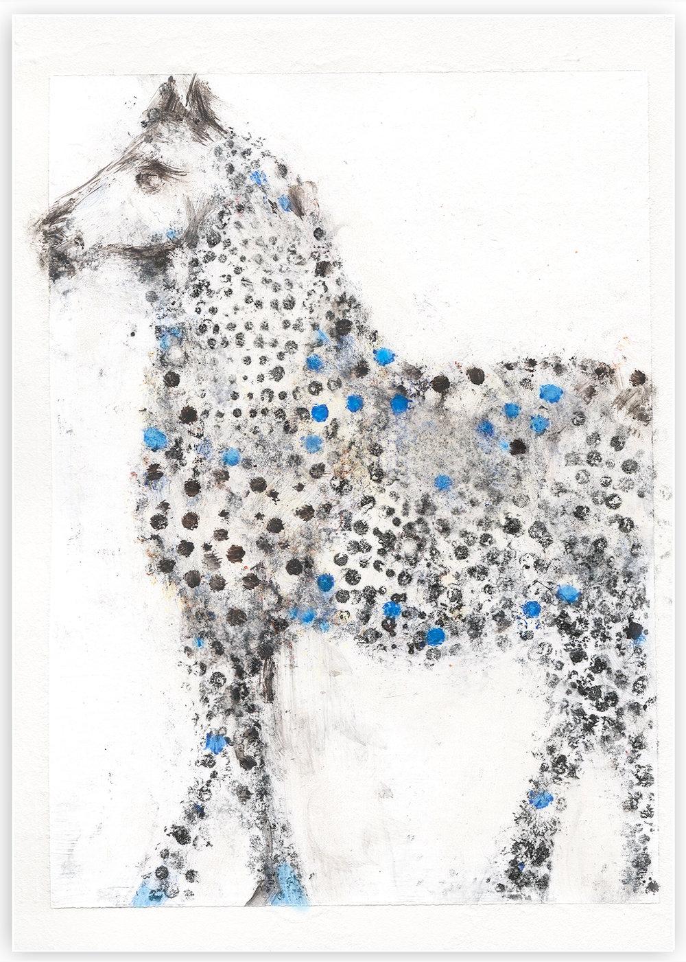 Dot Horse Blue.jpg