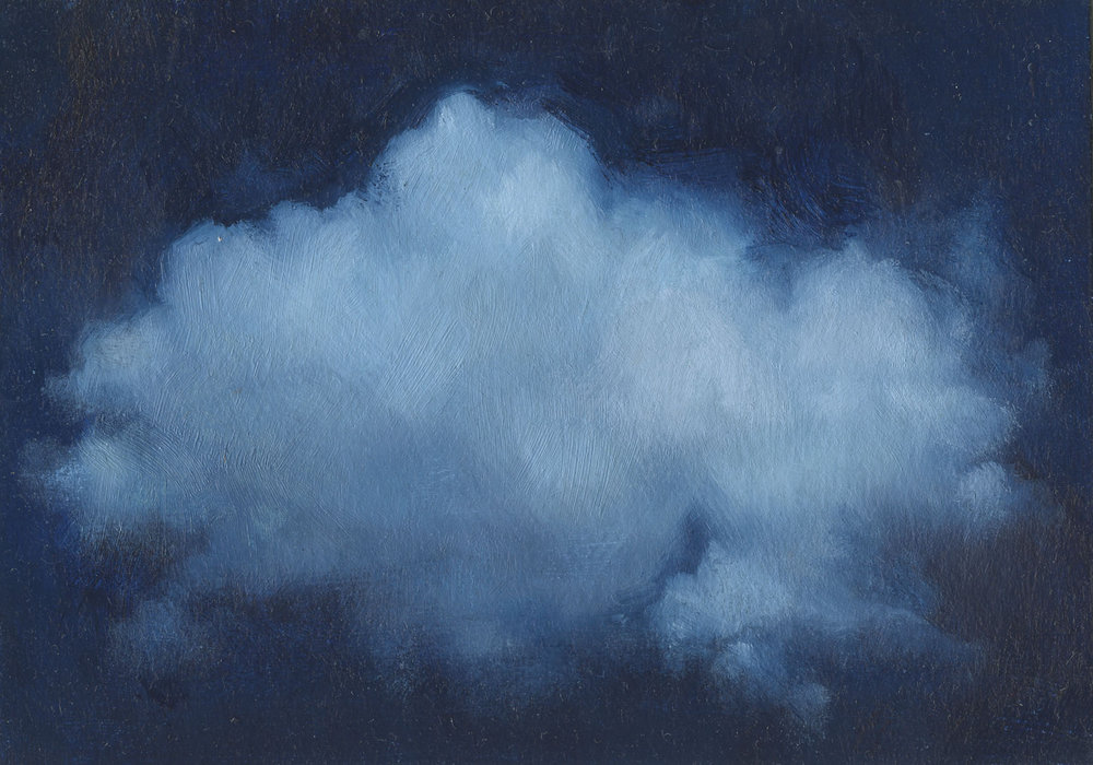 Christos Tolera - Cloud Nine and a Half.jpg