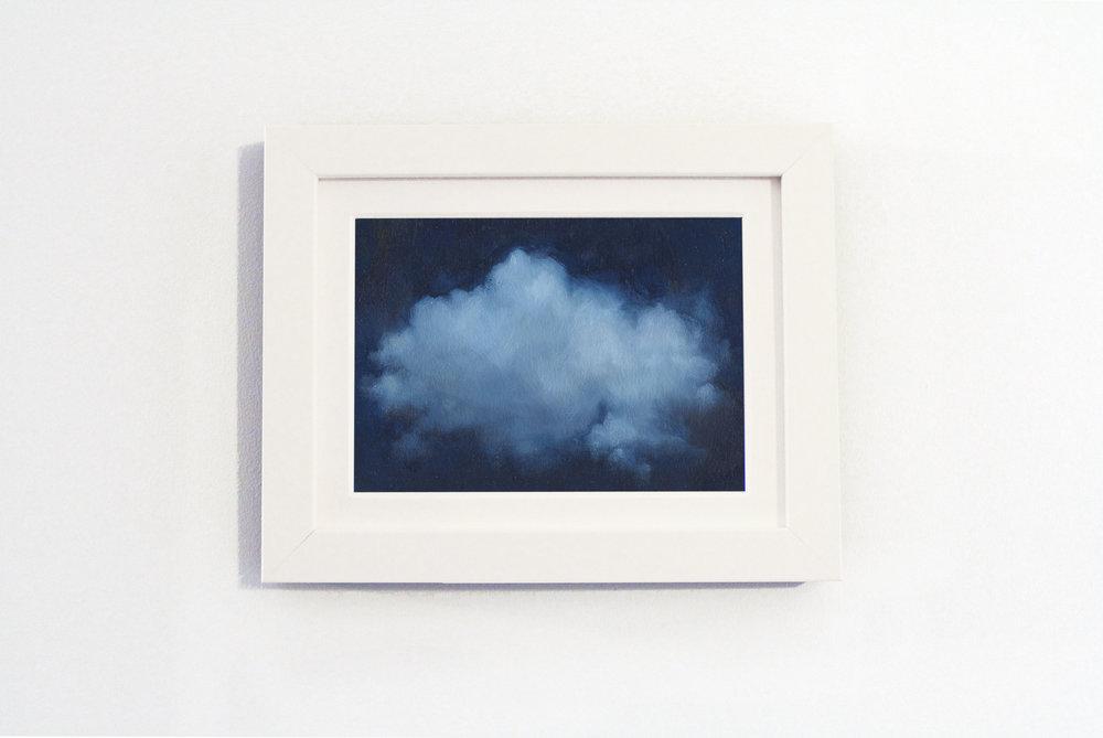 Cloud white .jpg