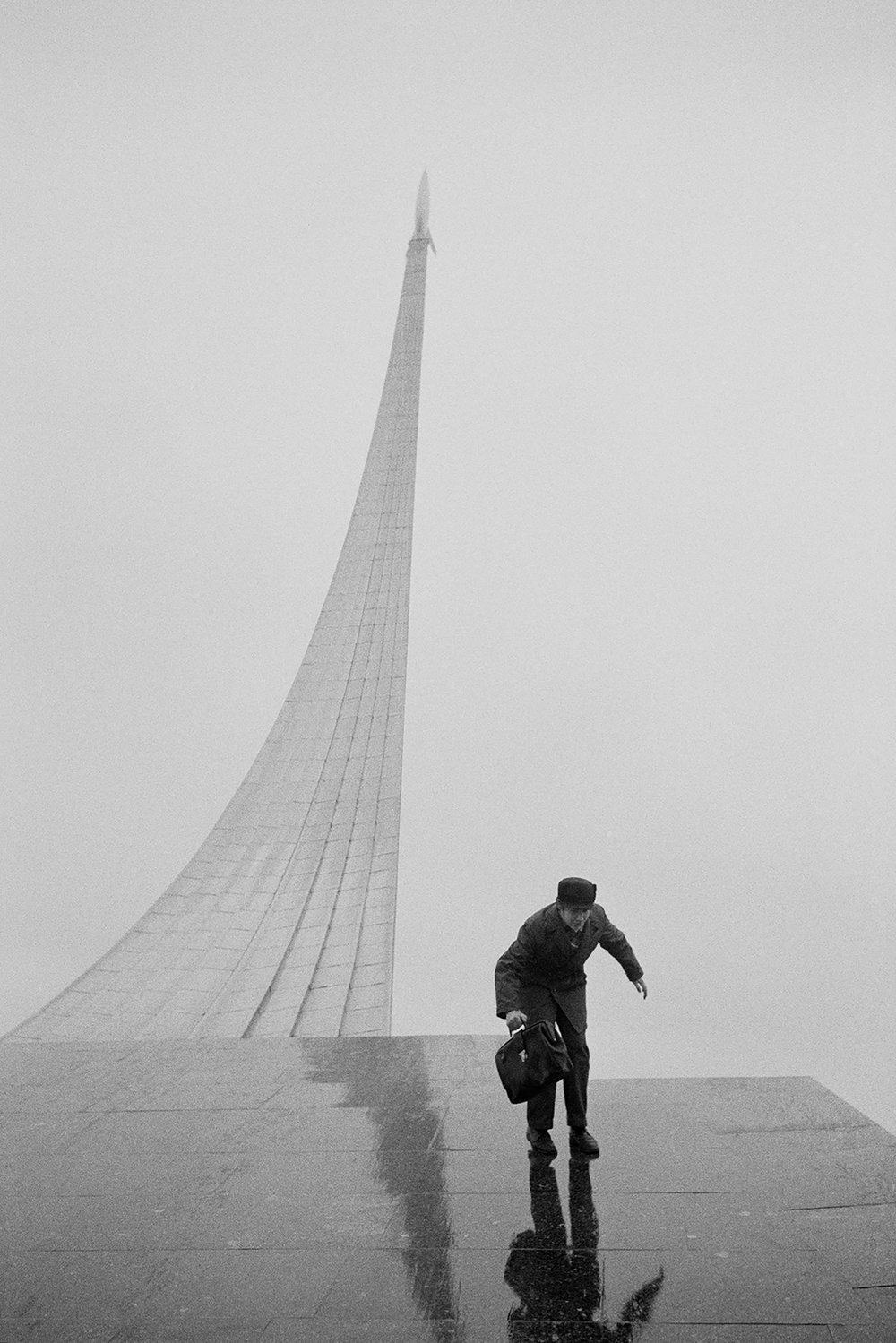 Brian Griffin - Moscow 1974 -.jpg