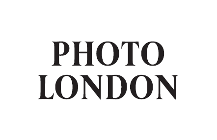 Photo London Logo.PNG