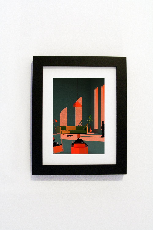 Intriguing - Black Frame.jpg