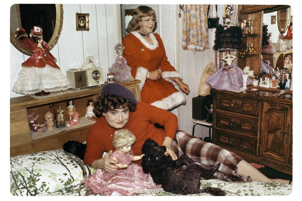 406. Christmas in Albany.jpg