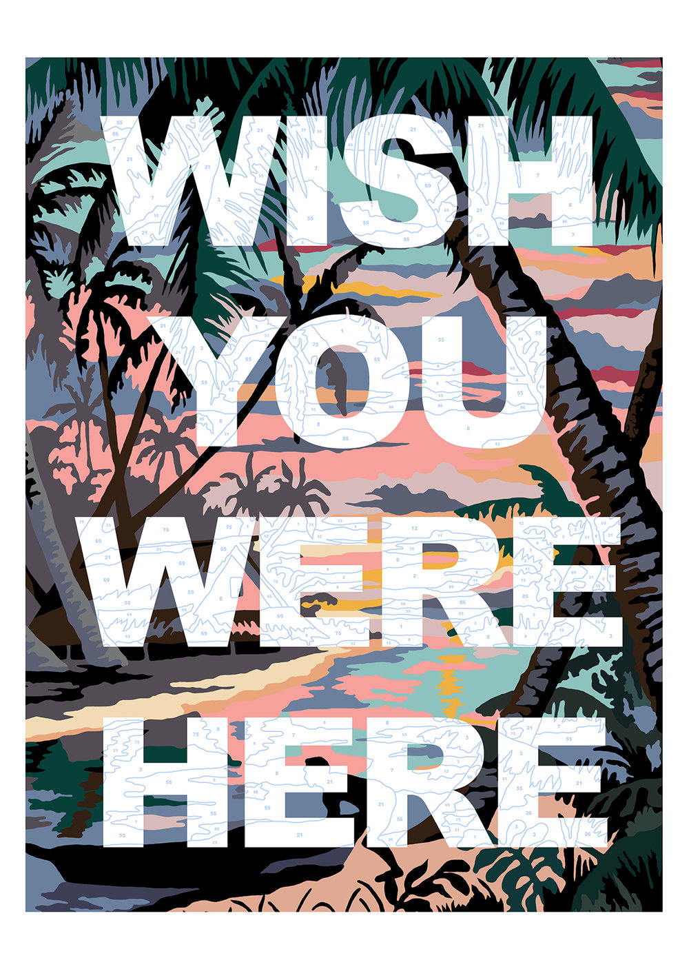 Benjamin Thomas Taylor - Wish You Were Here.jpg