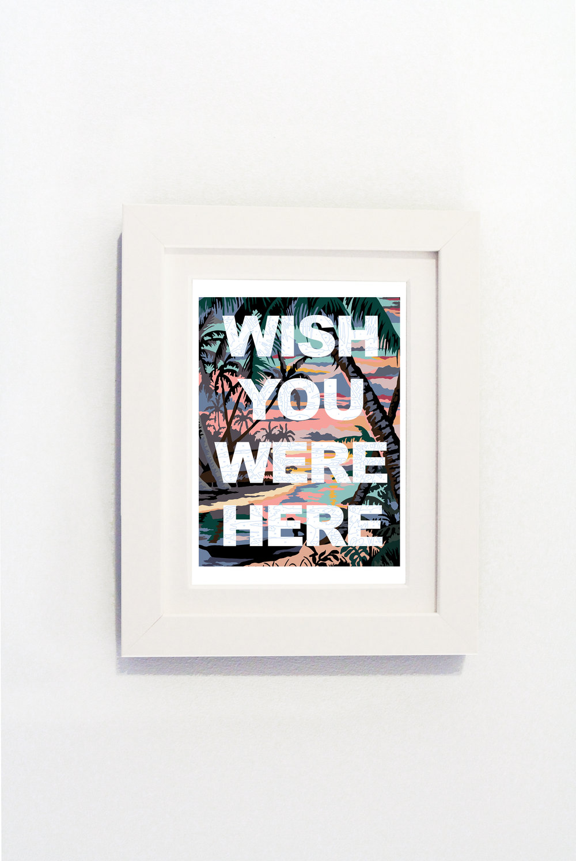 Wish You Were Here white.jpg
