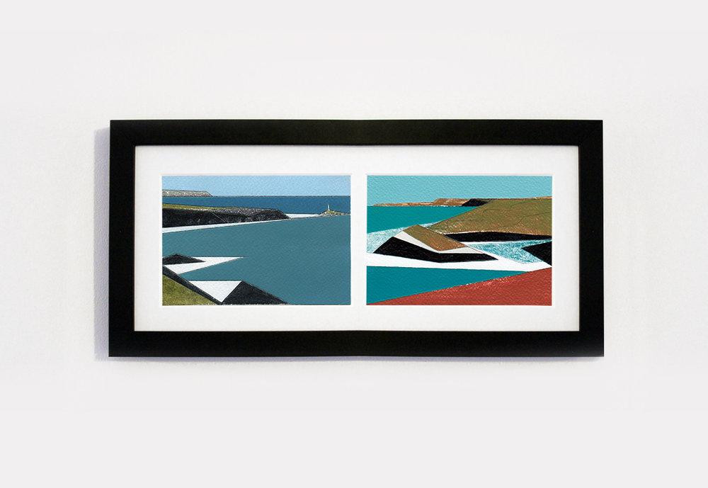 Vanessa Gardiner - DOUBLE Black Landscape - 2.jpg
