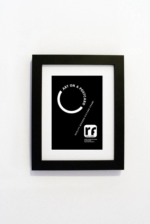 Black Frame front.jpg