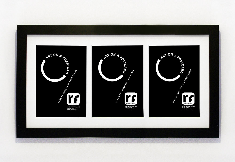 TRIPLE Black portrait.jpg