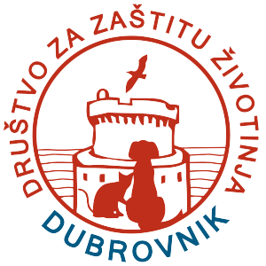 Žarkovica Animal Shelter