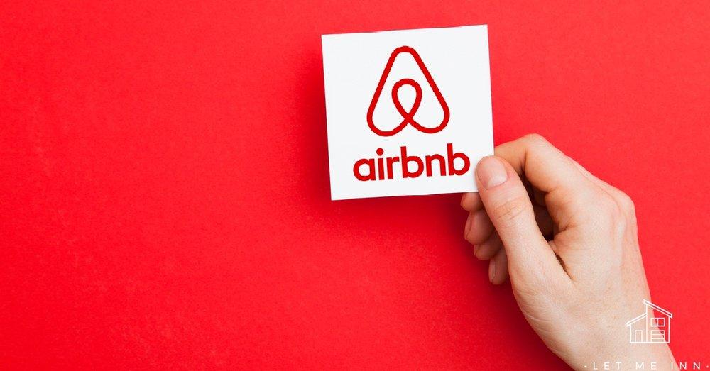 airbnb rövidtávú lakáskiadás.jpg