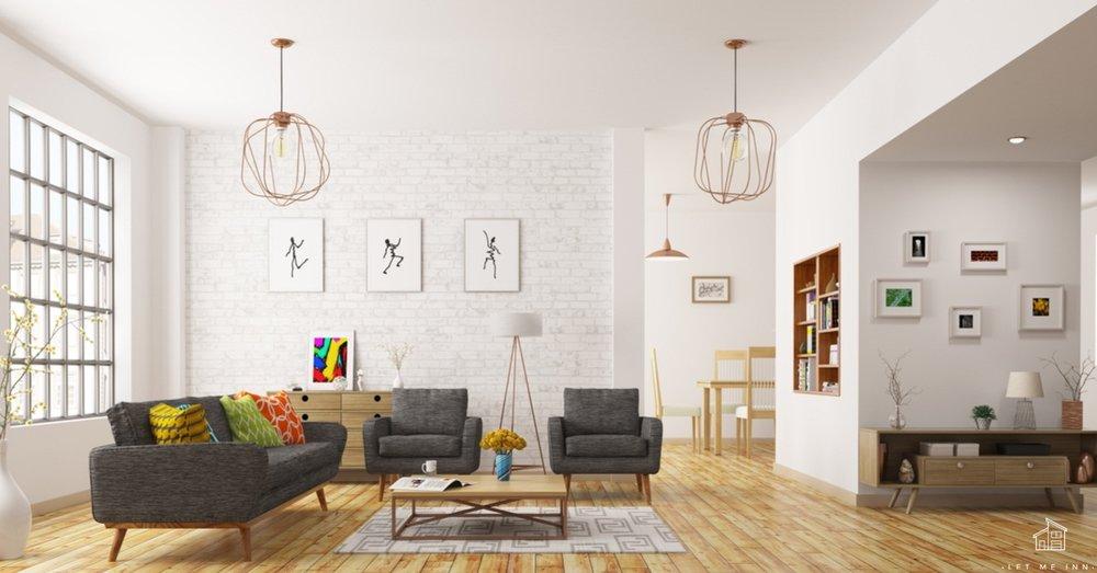 Zaujměte promyšleným designem interiéru.jpg