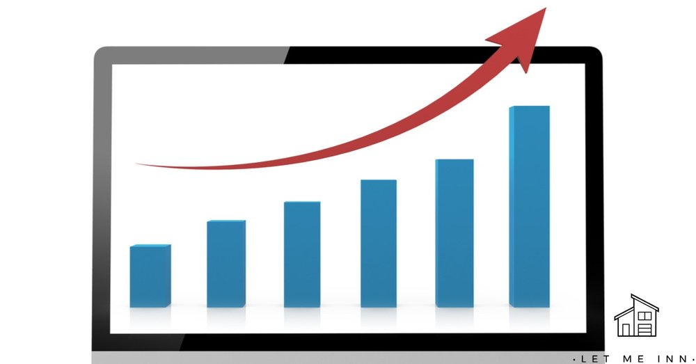 5 užitečných tipů, jak nastavit správnou cenovou strategii.jpg