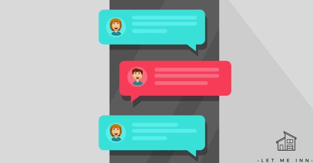 komunikaci-hosty.jpg