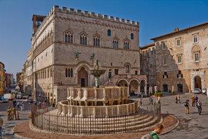 Perugia1.jpg