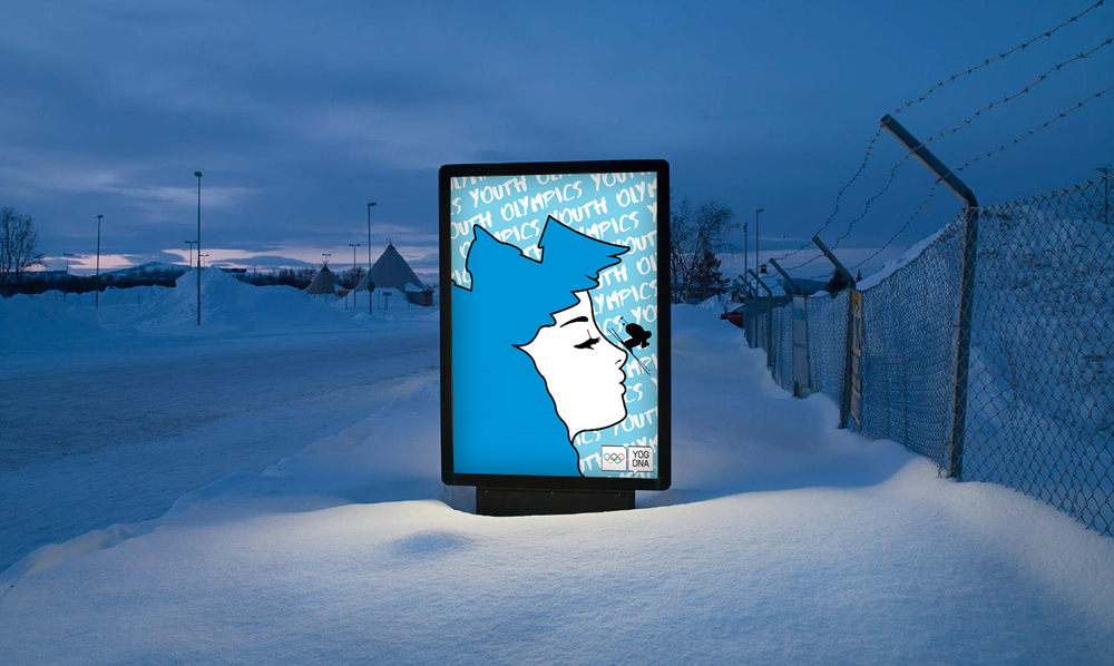 outdoor_billboard_YOG.png
