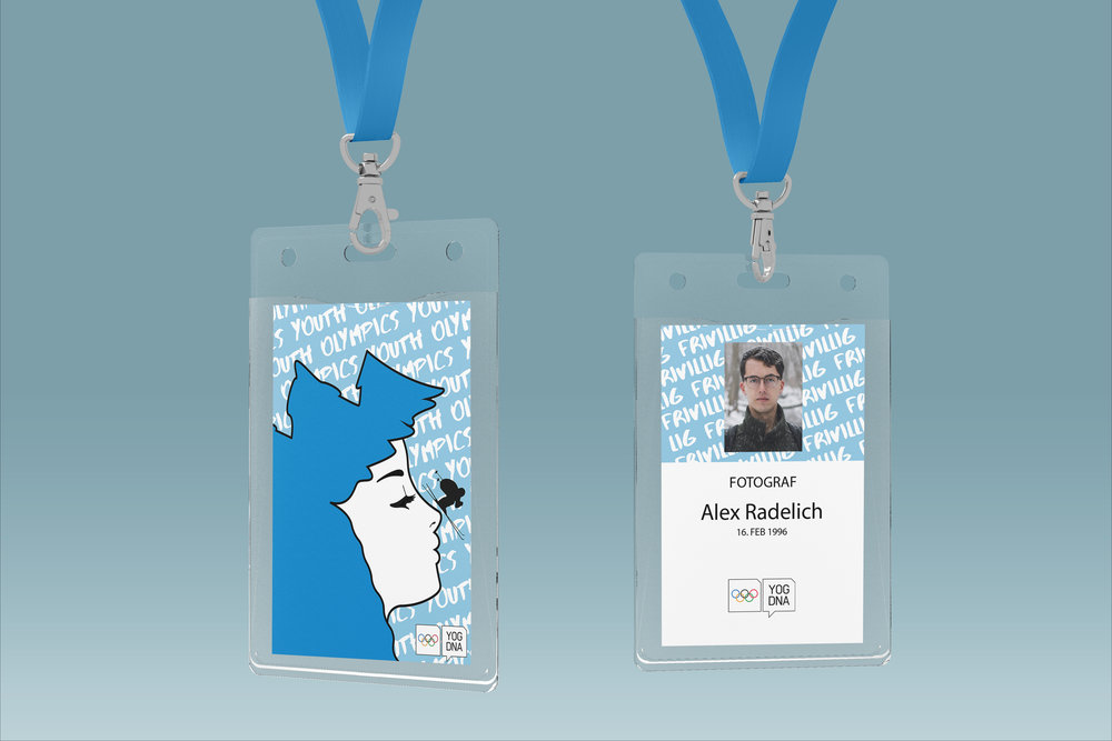 namebadge.jpg