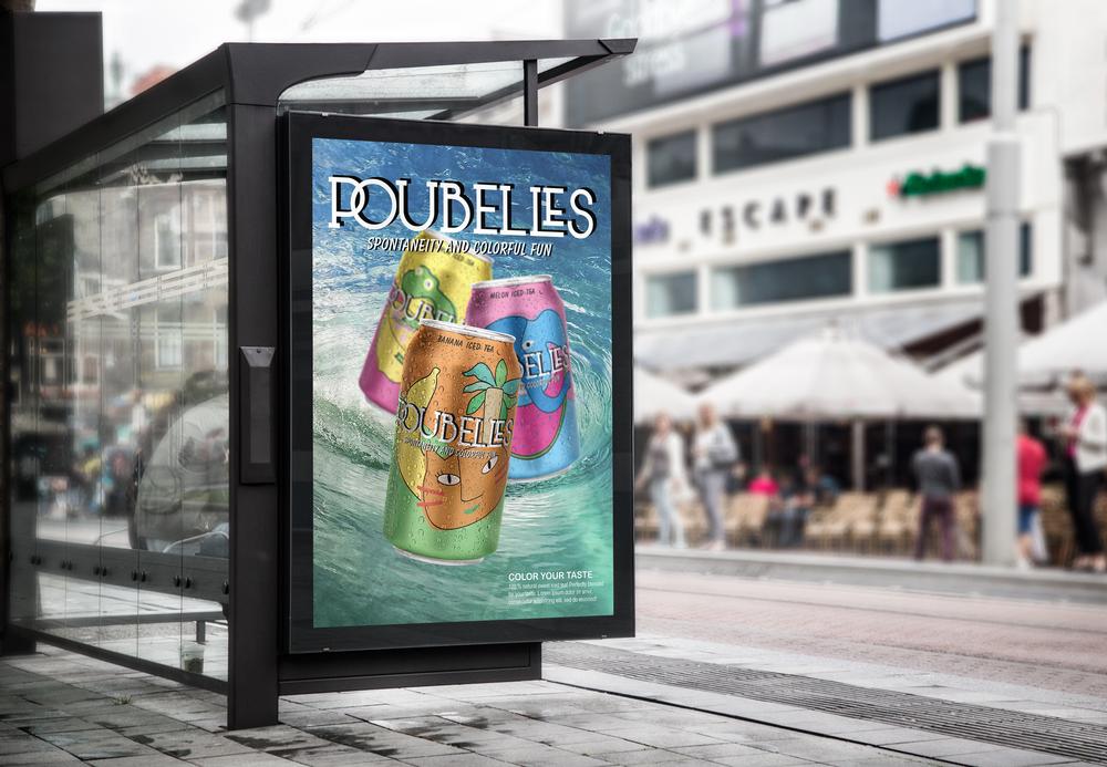 mockup_billboard.png
