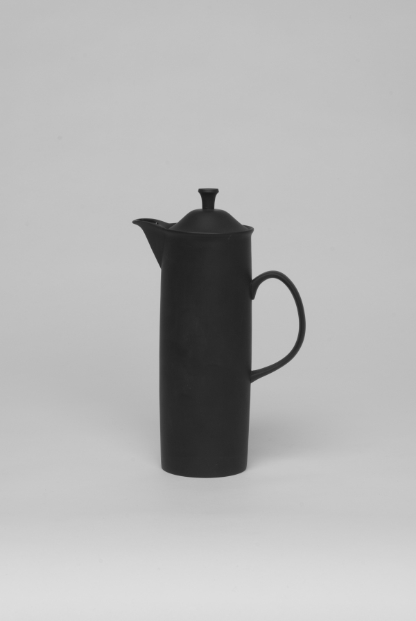 Minkin coffee pot.jpg