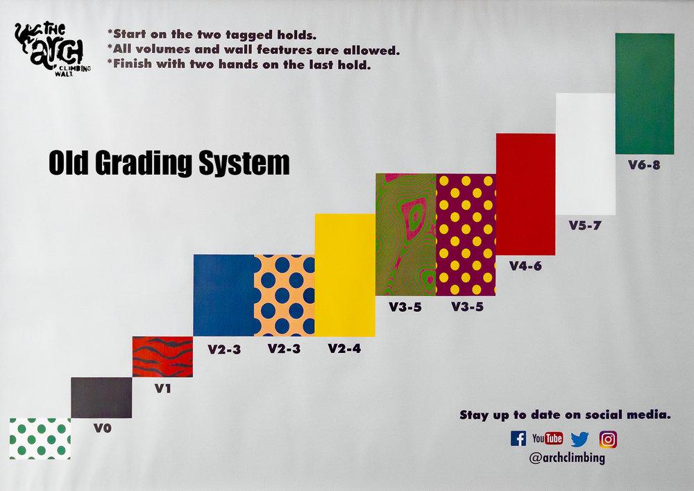 old_grades copy.jpg