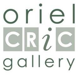 Oriel Cric Gallery.jpg