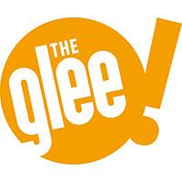 Glee Club Cardiff 2.jpg