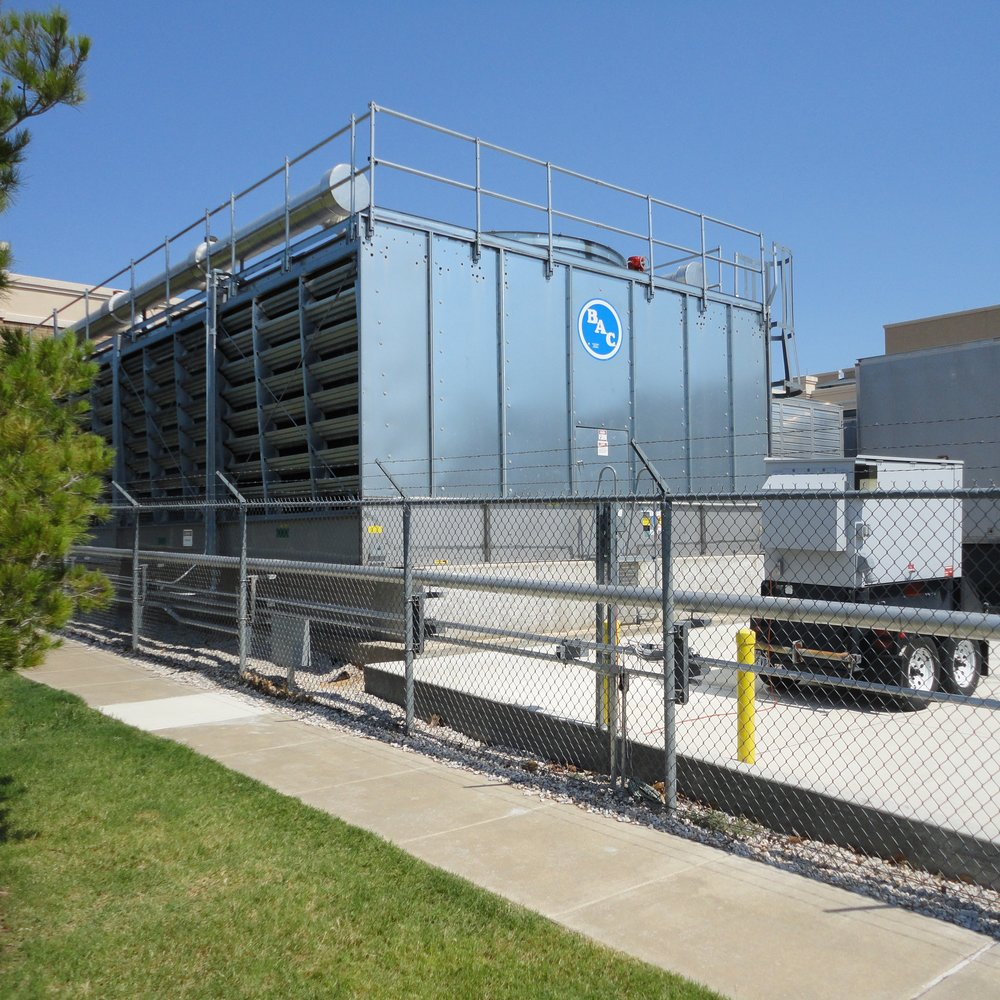 Southlake Cooling Tower 2.jpg