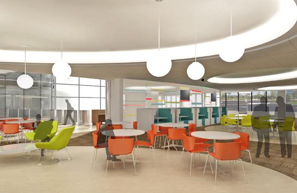 GSK-NavyYard-cafeteria.jpg