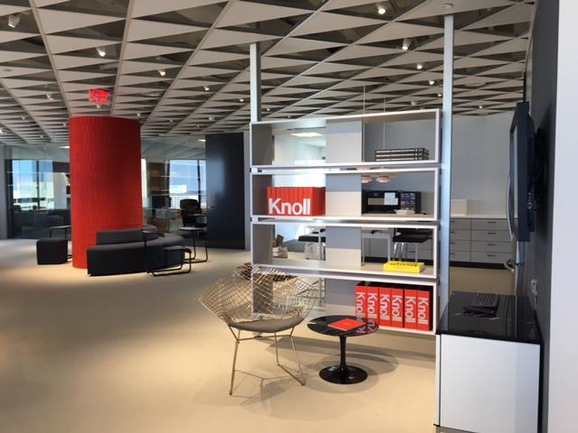 Knoll Philly Office 1.jpg