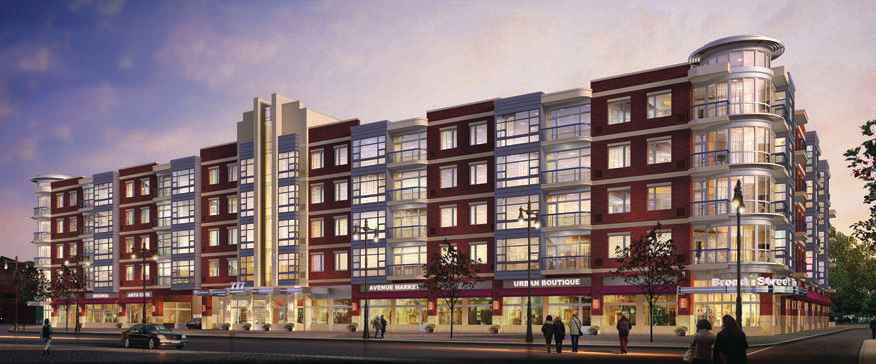 777 South Broad St. Rendering.png