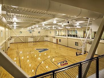 Villanova University Davis Center & Pavilion.jpg
