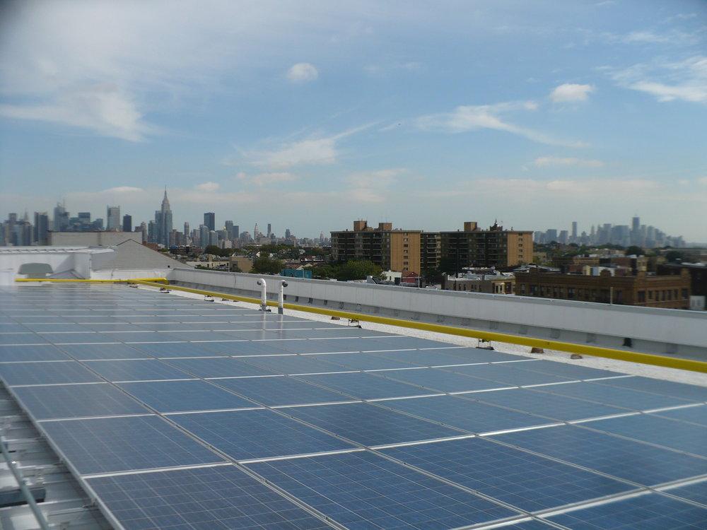 HudsonCountyCC-SolarPanels.jpg