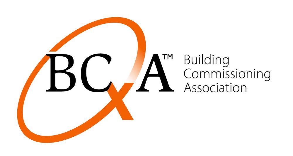 BCA_CMYK.jpg