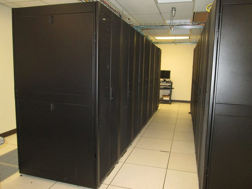 Fox Chase Data Center.jpg