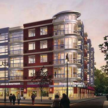 Mixed Use - Residential - 777 South Broad St. Rendering.png