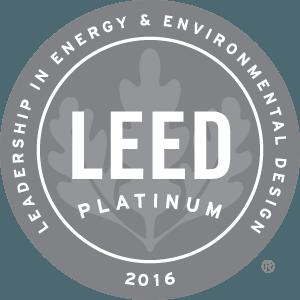 LEED-2016-PLATINUM.png
