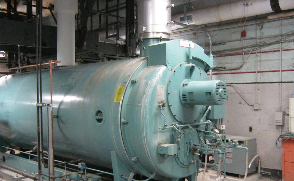 Boiler # 1 left side.JPG