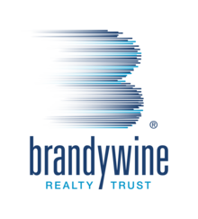220px-Brandywine_Realty_Trust_Logo.png