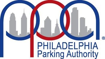 big-ppa-logo1.png