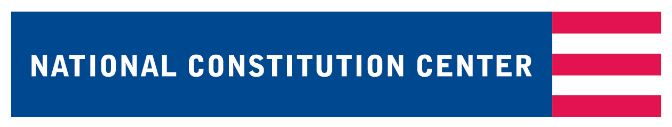 natl-constitution-center-logo-1px02ax.jpg