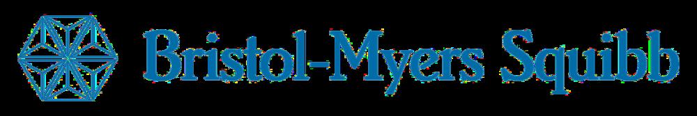 PNGPIX-COM-Bristol-Myers-Squibb-Logo-PNG-Transparent.png