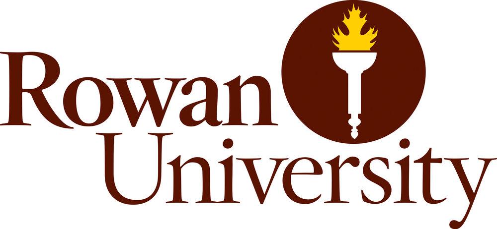 Rowan-University.jpg