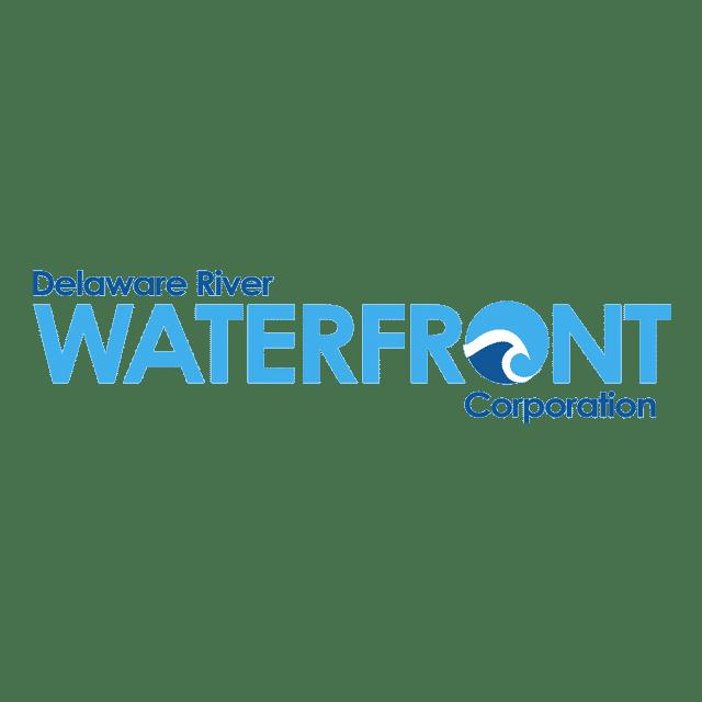 sponsor-deleware-warerfront.png