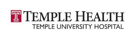 TempleHealth-TUH-logo.jpg