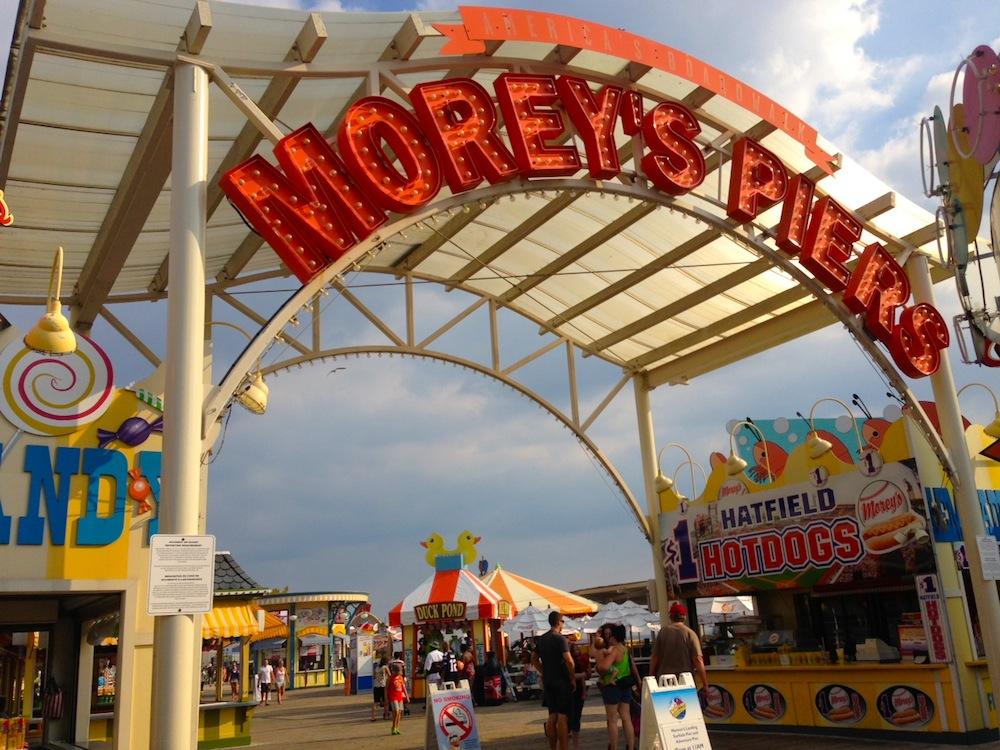 Morey's Piers.jpg