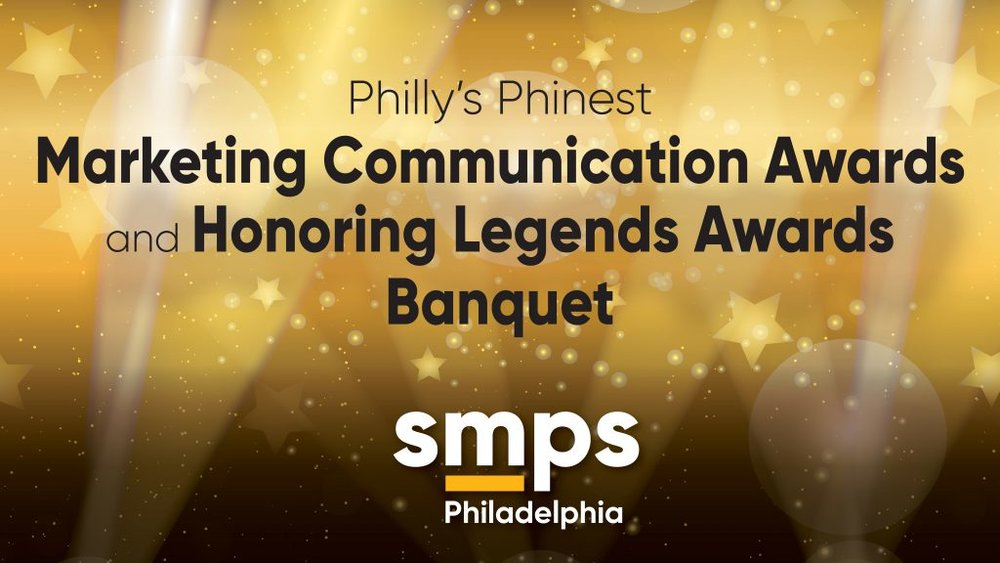 Awards-Banquet-1-1024x576.jpg