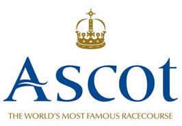 ascot-logo1.jpg