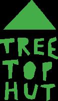 treetophut_logo.png